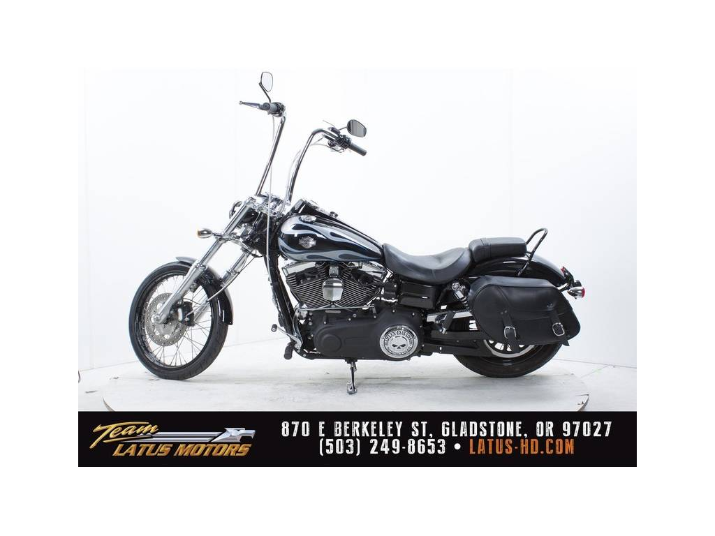 hight resolution of harley switchback wiring diagram harley headlight diagram 2001 harley davidson dyna wide glide