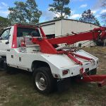 Tow Trucks In Georgia For Sale Used Trucks On Buysellsearch