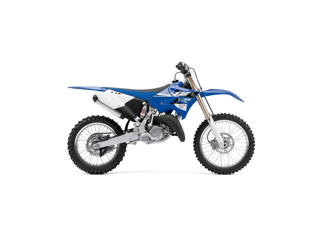 Yamaha 125 For Sale Used Motorcycles On Buysellsearch