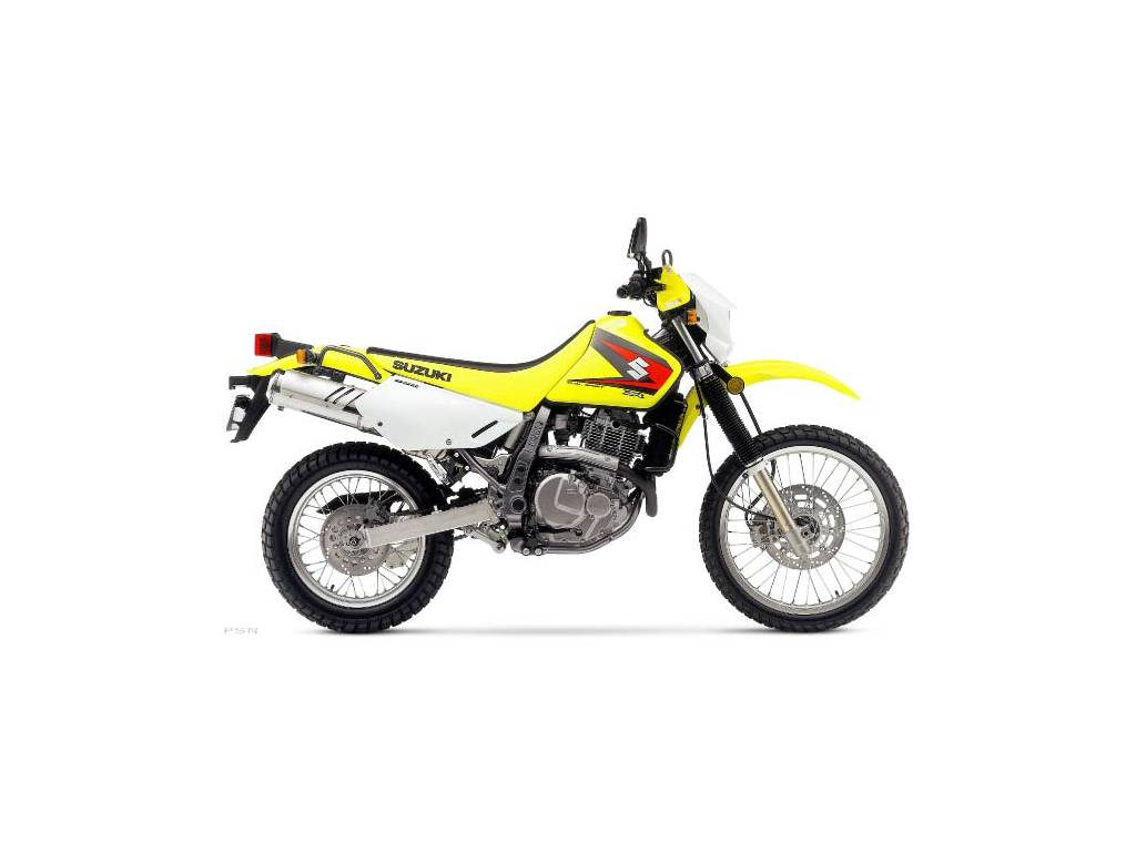 Suzuki Dr For Sale 17 Used Motorcycles From 1 270