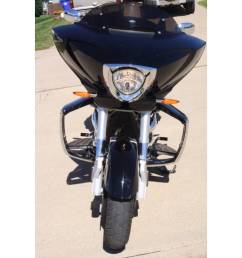 photos of heated grips for victory motorcycles 2015 victory cross country wiring diagram ebook [ 1024 x 768 Pixel ]