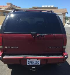 chevy factory recalls for all chevy s systems and components dec gmt view prochem gt operating instructions online 96 s10 blazer 95 s10 blazer wiring  [ 1200 x 900 Pixel ]