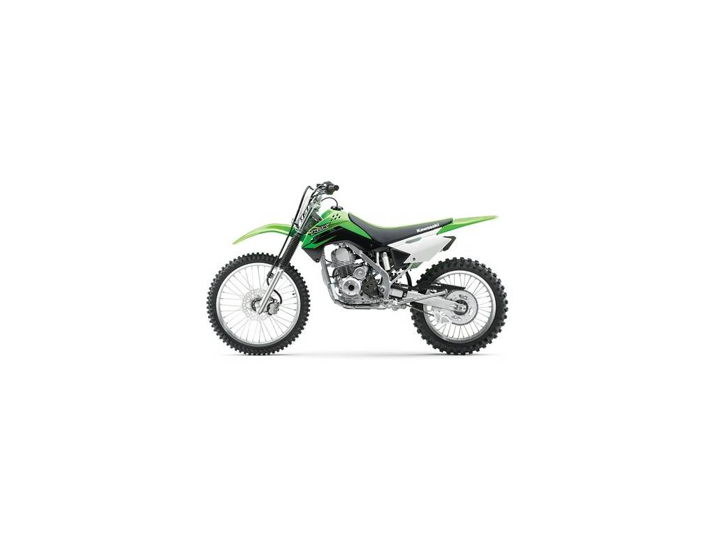 Kawasaki Klx In Kansas For Sale Used Motorcycles On