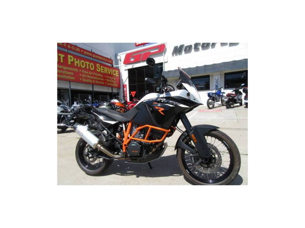 medium resolution of images of heated grips ktm