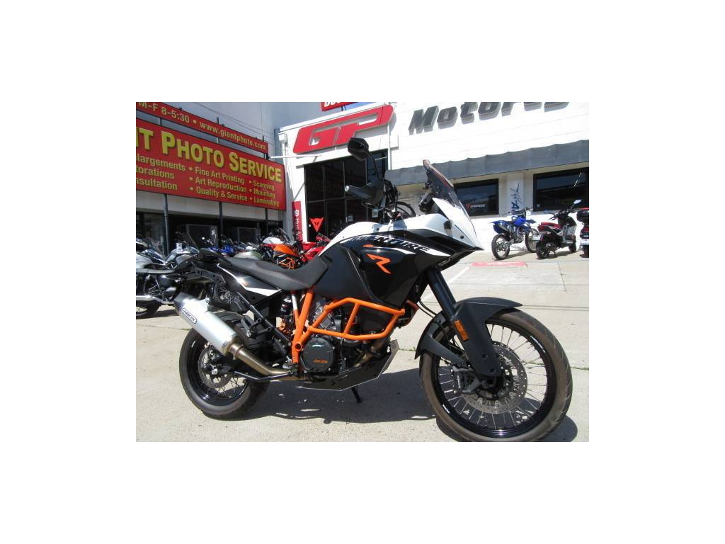 hight resolution of images of heated grips ktm