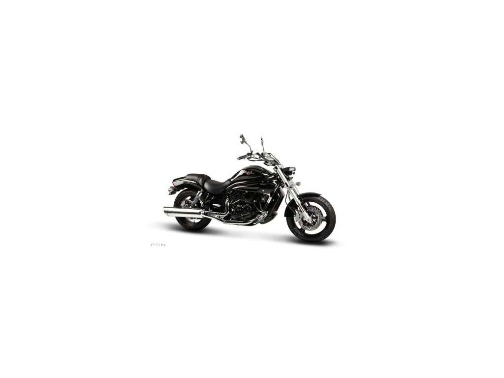Hyosung Gv650 For Sale Used Motorcycles On Buysellsearch