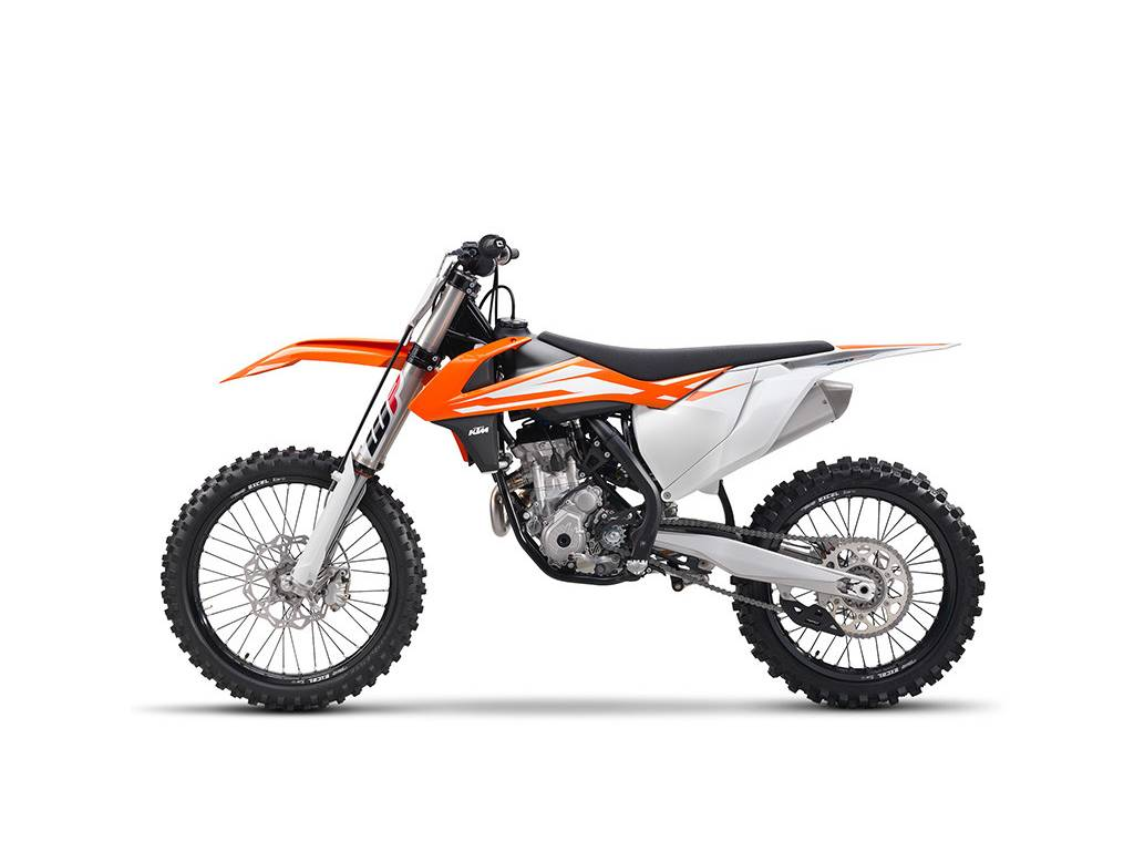 Ktm Sx 150 For Sale Used Motorcycles On Buysellsearch
