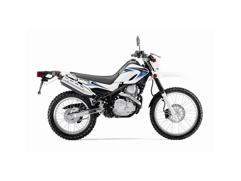 2012 Yamaha It250 For Sale 24 Used Motorcycles From $3,299