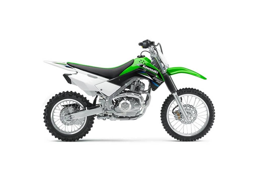 2014 Kawasaki Klx For Sale 10 Used Motorcycles From $1,759