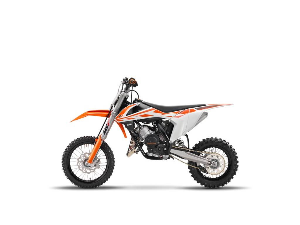Ktm Sx 65 For Sale Used Motorcycles On Buysellsearch