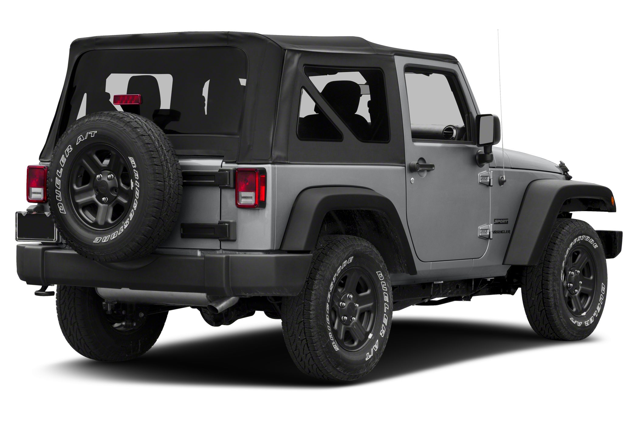 Jeep 2 Door In Florida For Sale ▷ Used Cars Buysellsearch