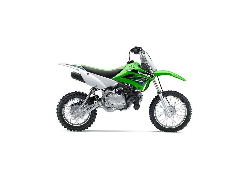 2014 Kawasaki Klx For Sale 72 Used Motorcycles From $1,896