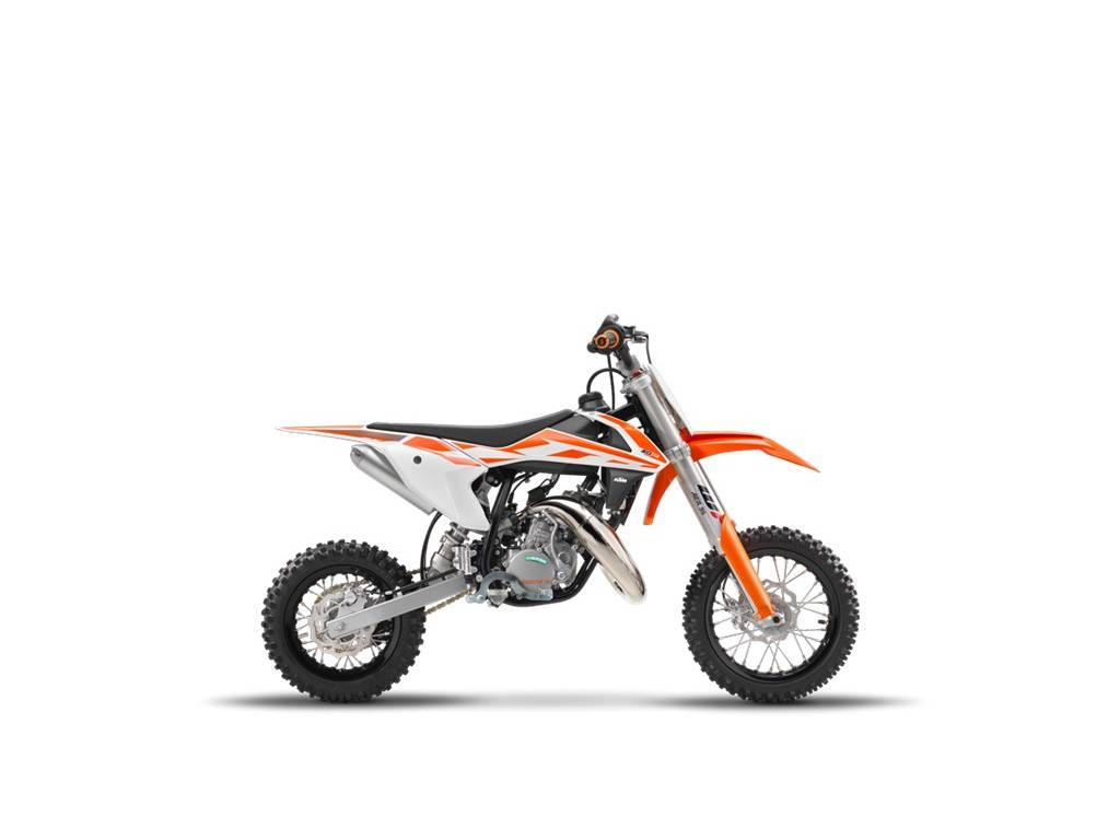 Ktm Sx Sx For Sale 20 Used Motorcycles From 3 499