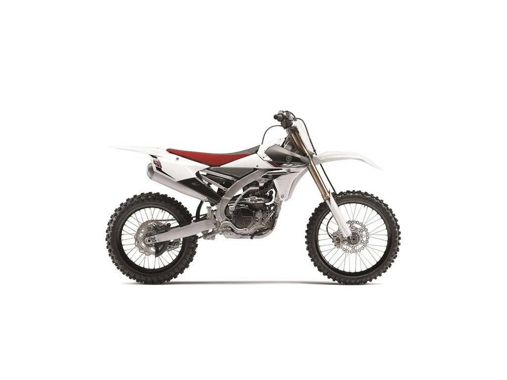 Yamaha Yz In New York For Sale Used Motorcycles On