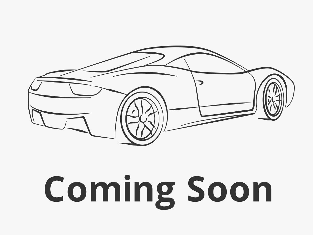 Mazda Mx-5 Miata 2.0 Grand Touring Rear Wheel Drive For