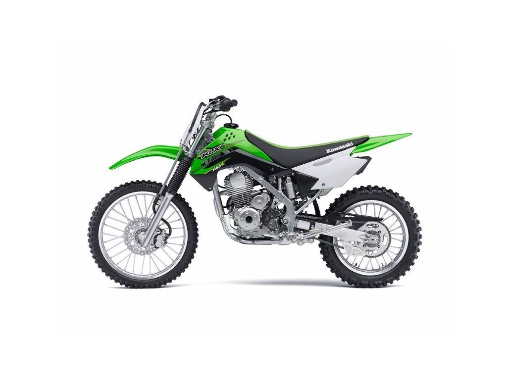 2017 Kawasaki Klx For Sale 84 Used Motorcycles From $2,299