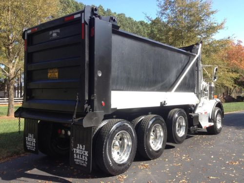 small resolution of 2015 kenworth t800