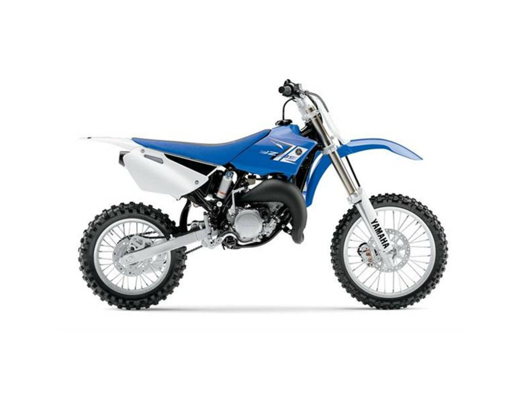 Yamaha Yz In Kentucky For Sale Used Motorcycles On