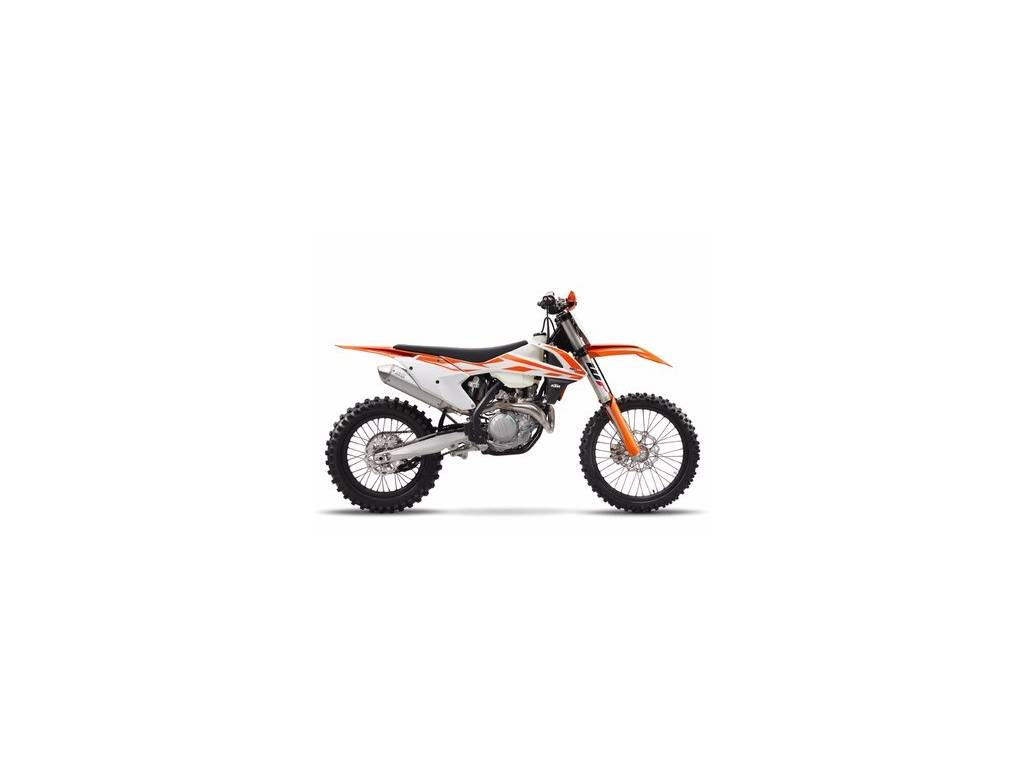 2017 Ktm Xc For Sale 1,712 Used Motorcycles From $7,999