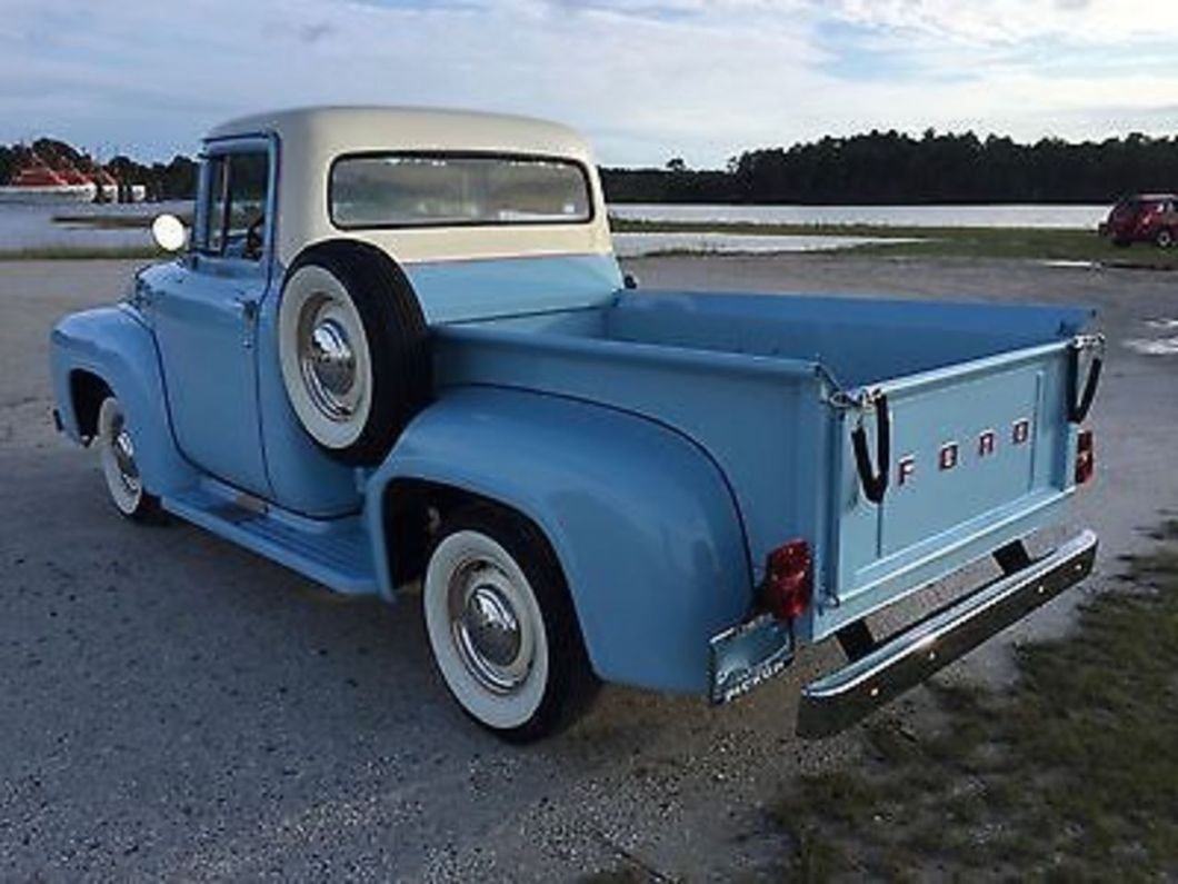 Cars On Sale By Owner Craigslist Blog Otomotif Keren