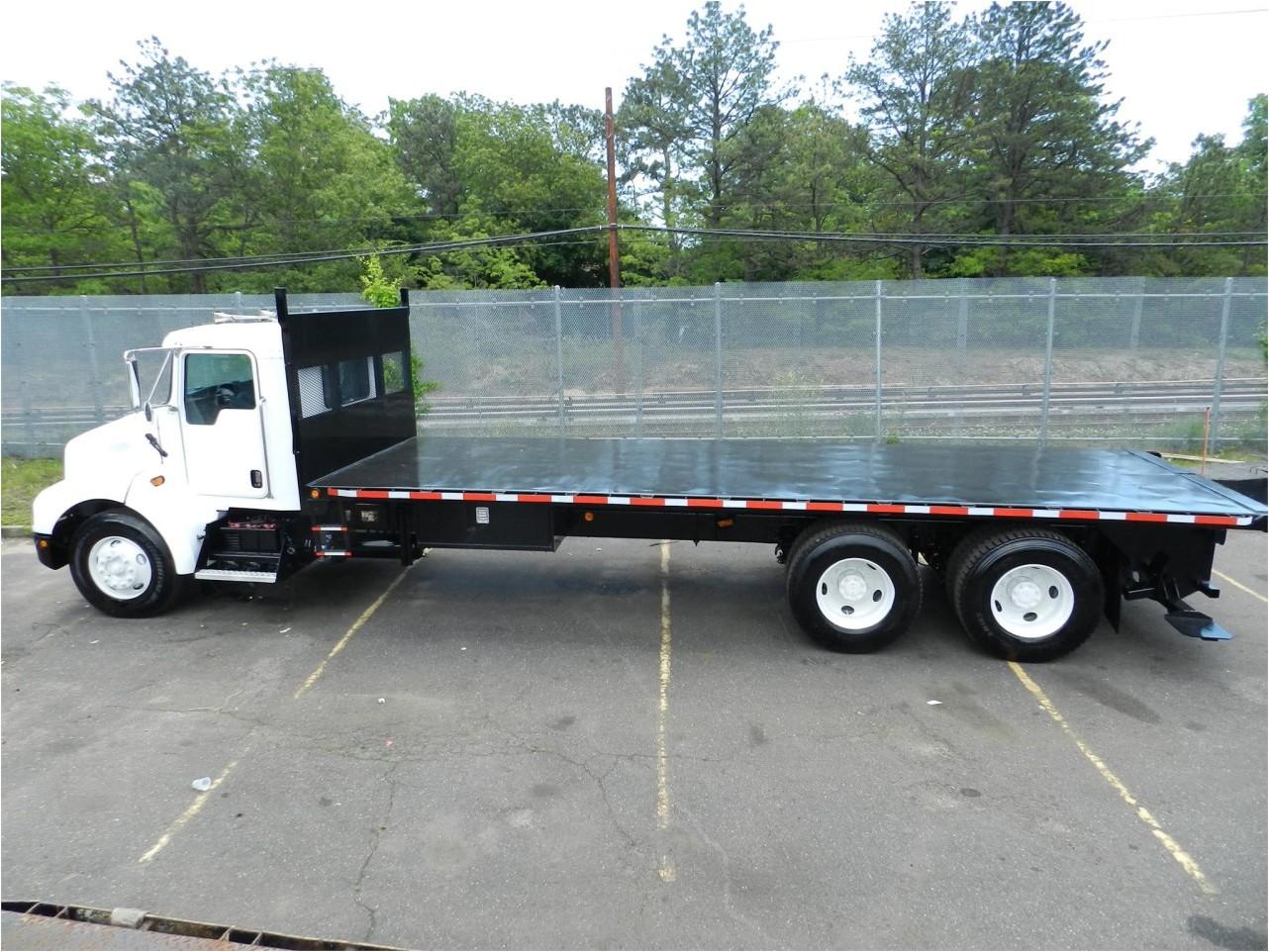 89 Kenworth T600 Fuse Box Diagram Panel