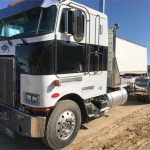 Peterbilt Cabover Trucks In California For Sale Used Trucks On Buysellsearch
