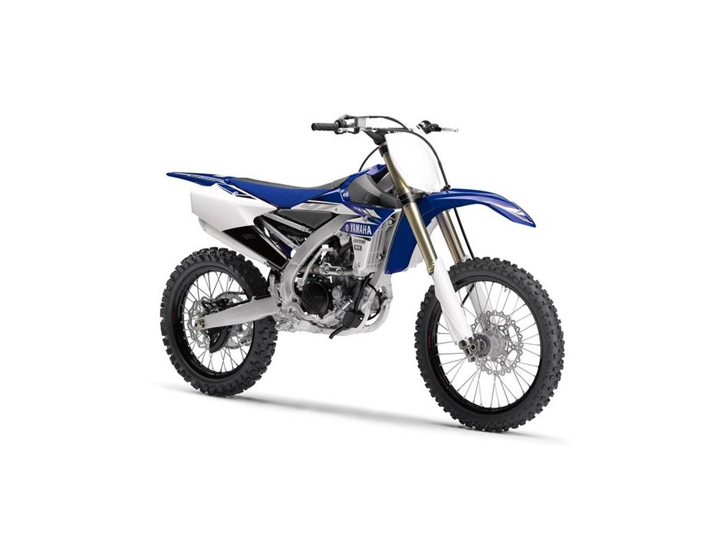Yamaha Motorcycles In Pasadena, TX For Sale Used