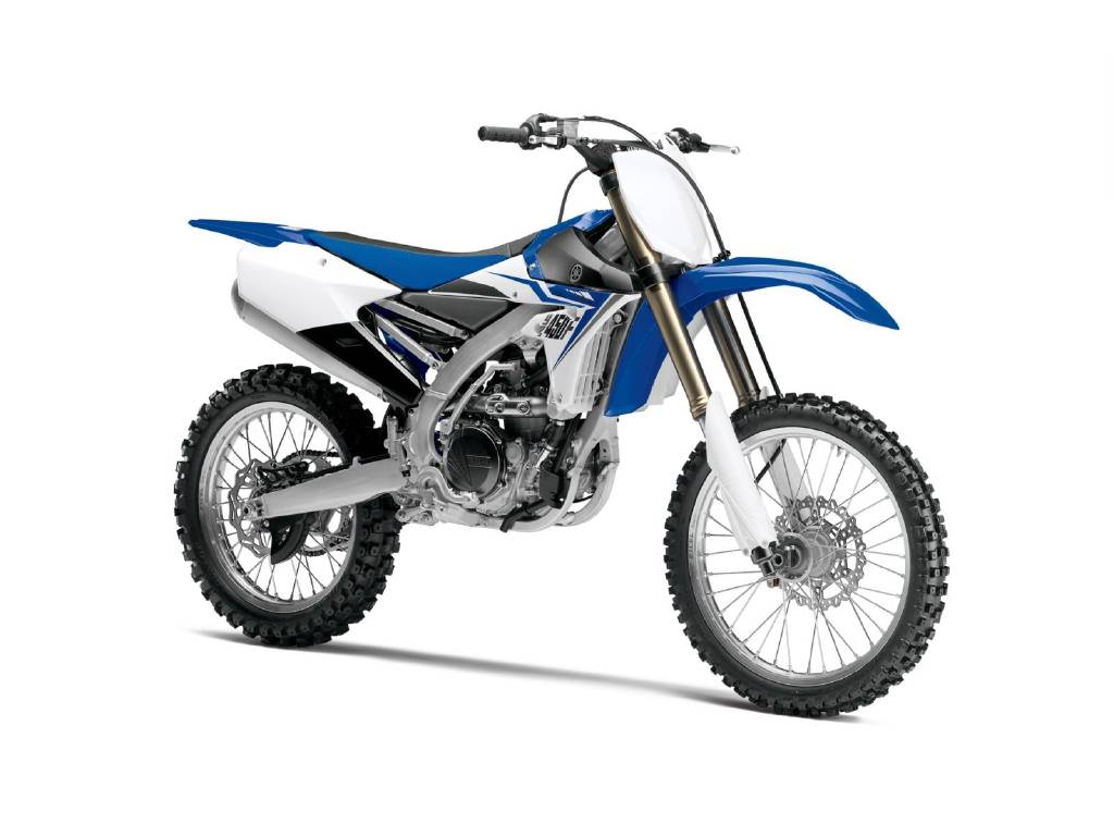 Yamaha Yz In North Carolina For Sale Used Motorcycles On