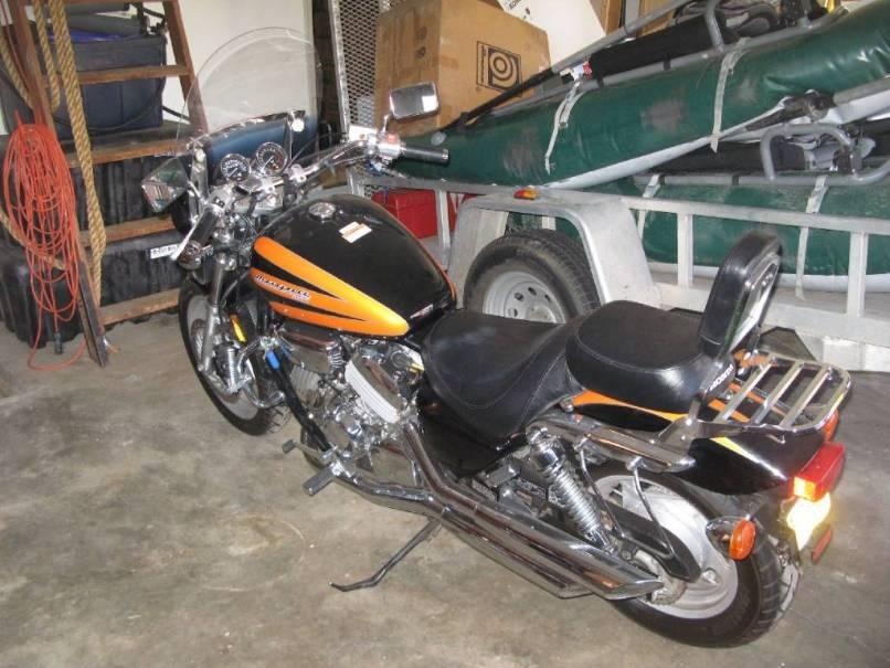 Craigslist Modesto Motorcycles By Owner | Reviewmotors.co