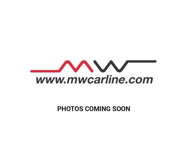 Aston Martin V8 Vantage In Houston, TX For Sale Used Cars