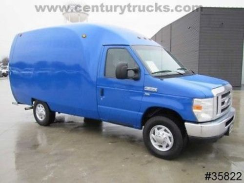 small resolution of 2013 ford e350 box trucks cargo vans