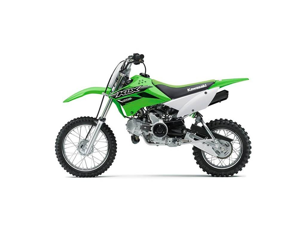 Kawasaki Klx For Sale 1,220 Used Motorcycles From $399