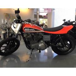 1994 Harley Sportster 883 Wiring Diagram Internal Telephone Xlh 2006 Engine Auto