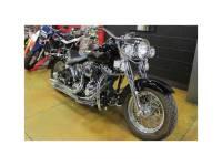 Hd Flhr Wiring Diagram 2008 Harley-Davidson Motorcycle ...