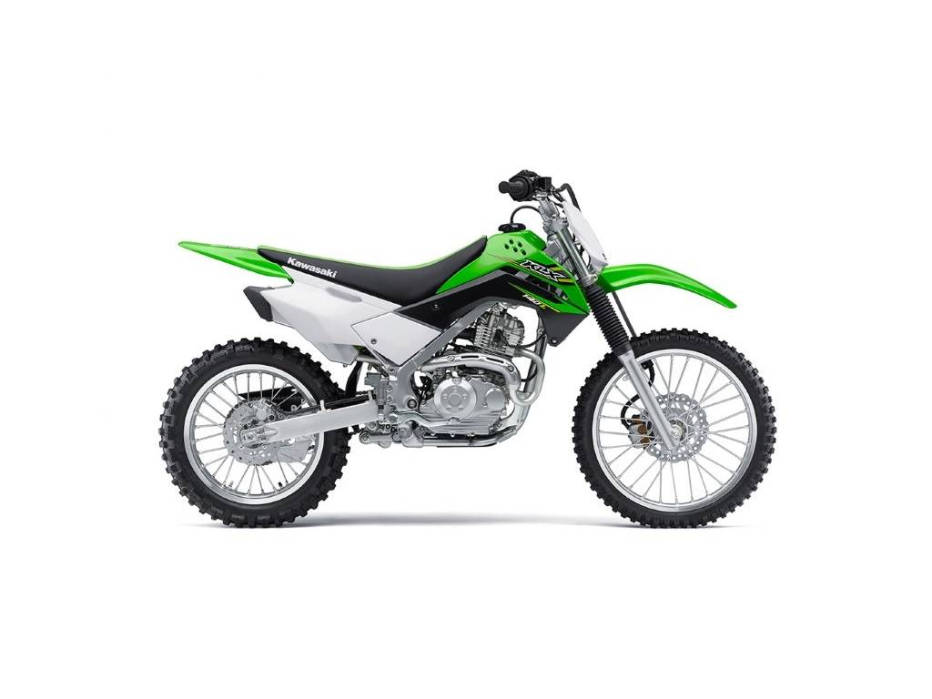 2017 Kawasaki Klx In Florida For Sale 88 Used Motorcycles