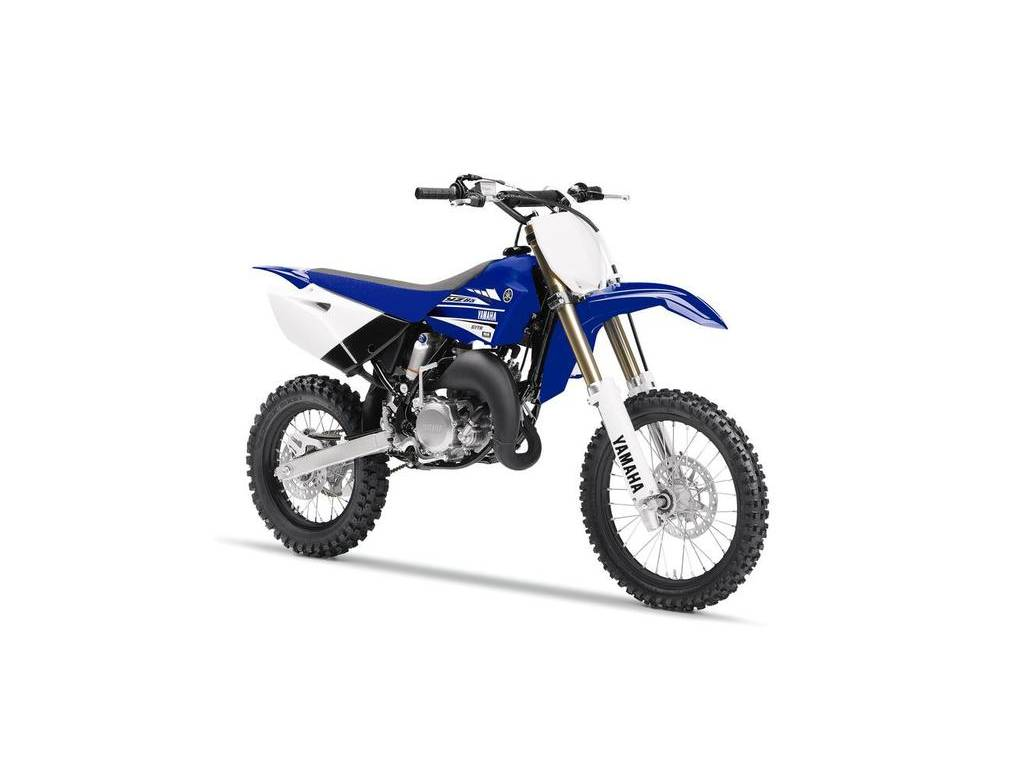 Yamaha Yz In Pennsylvania For Sale Used Motorcycles On