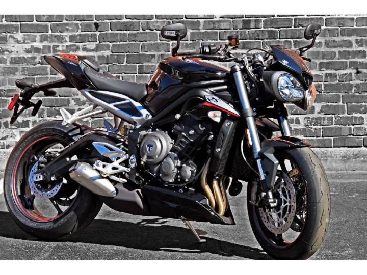 craigslist richmond va motorcycles by owner. Black Bedroom Furniture Sets. Home Design Ideas