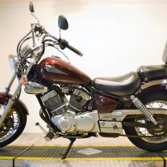 2007 Yamaha Virago 250 Wiring Diagram Electrical Switches Diagrams In Illinois For Sale Used Motorcycles On