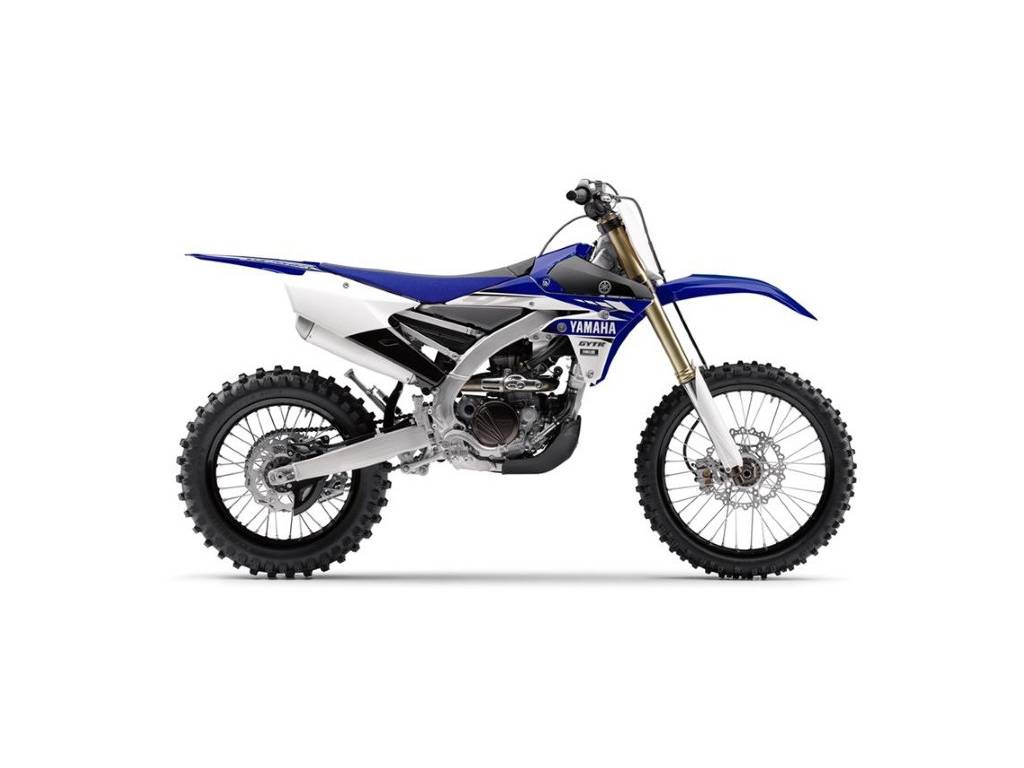 Used Motorcycles For Sale In Conyers, GA Used Motorcycles