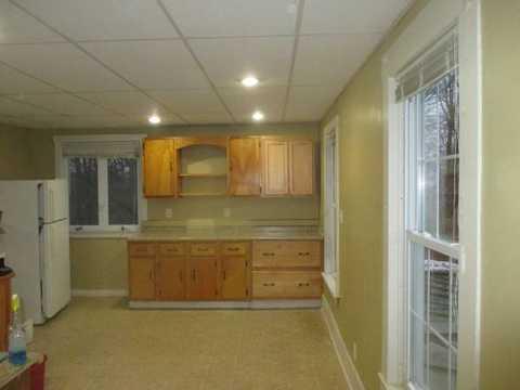 One Bedroom Apartments In Burlington Vt Yqlondononline Com. 3 bedroom apartments burlington vt   Nrtradiant com