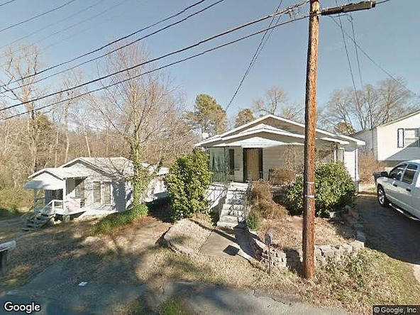 Homes Under $15000 For Sale