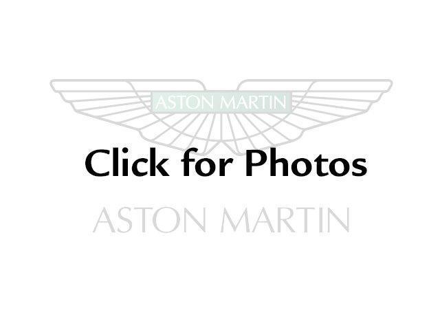 2013 Aston Martin For Sale Used Cars On Buysellsearch