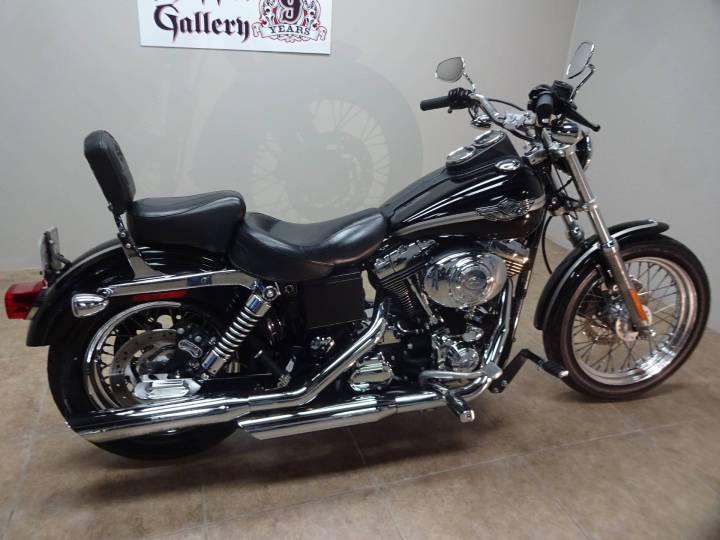Cars For Sale Craigslist Fresno: Craigslist Harley Davidson Parts Fresno Ca