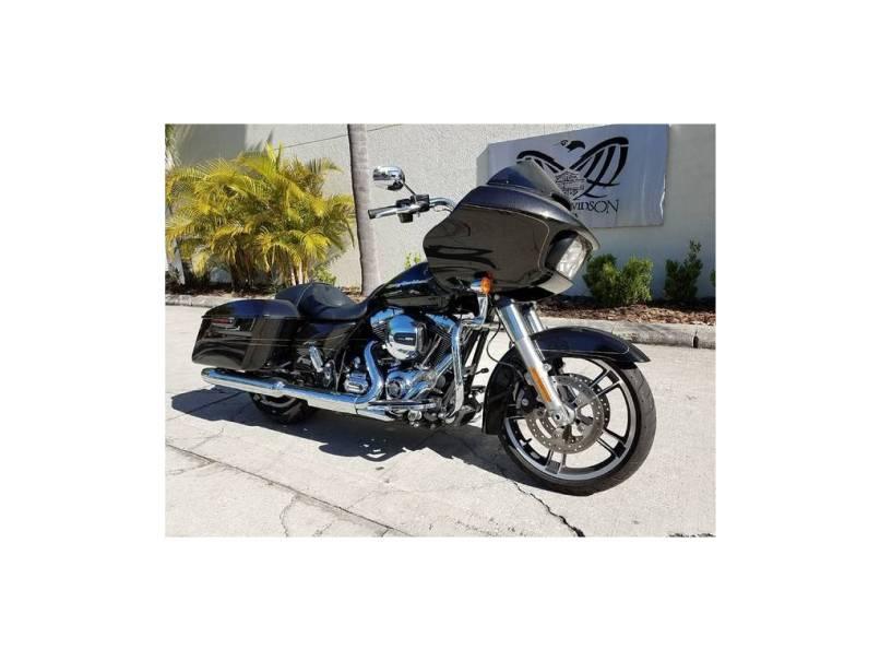 Craigslist Motorcycles Panama City Fl Reviewmotors Co