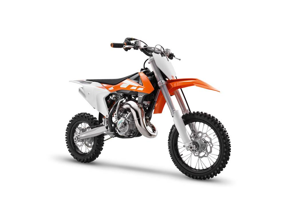 Ktm Sx 65 For Sale 156 Used Motorcycles From $ 2,100