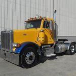 Peterbilt 379 In Virginia For Sale Used Trucks On Buysellsearch