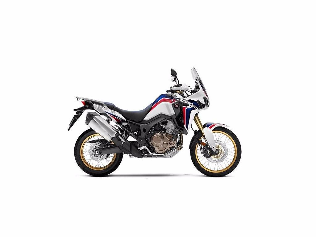 Honda Ct In Missouri For Sale Used Motorcycles On