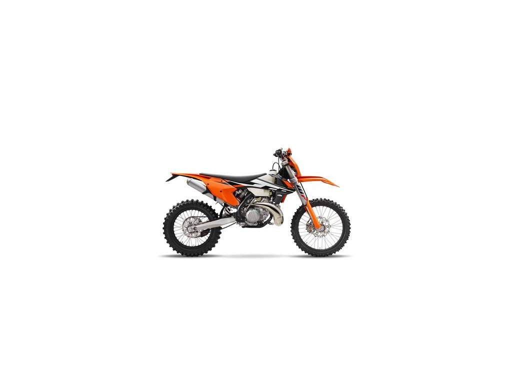 Ktm Xc 250 For Sale 683 Used Motorcycles From 8 887
