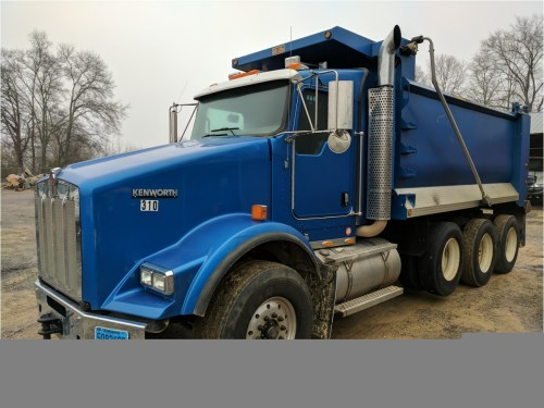 small resolution of 2011 kenworth t800