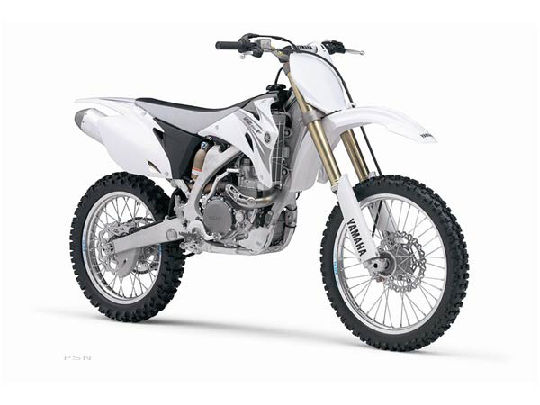 Yamaha Yz For Sale 331 Used Motorcycles From $ 600